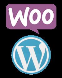 Woocommerce WordPress - webáruház fejlesztés